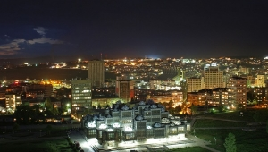 Pristina