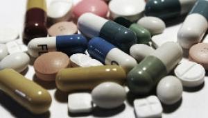 Medikamente, die Sie mit auf die Reise nehmen sollten