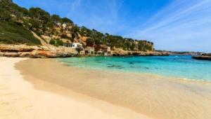 Was Sie wissen sollten, bevor Sie nach Spanien reisen