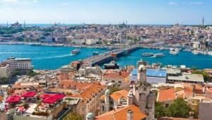 Was sollten Sie in der Türkei nicht tun
