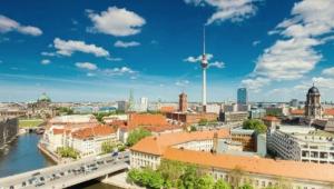 Berlin: Urbane Mythen, Lug und Trug