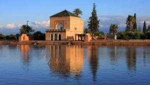 Top marokkanische Destinationen
