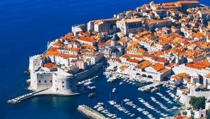 Dubrovnik: für die, die das Paradies auf Erden suchen