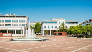 Podgorica - Touristenattraktion
