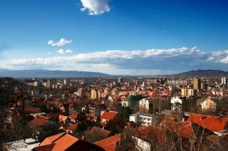 Nis - die immer mehr und mehr begehrte serbische Reisedestination