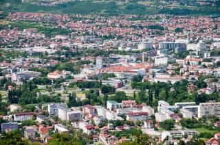 Interessante Fakten über Banja Luka