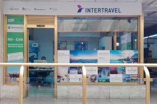 Putnik Travel hat ab sofort eine neue Repräsentanz in Nis