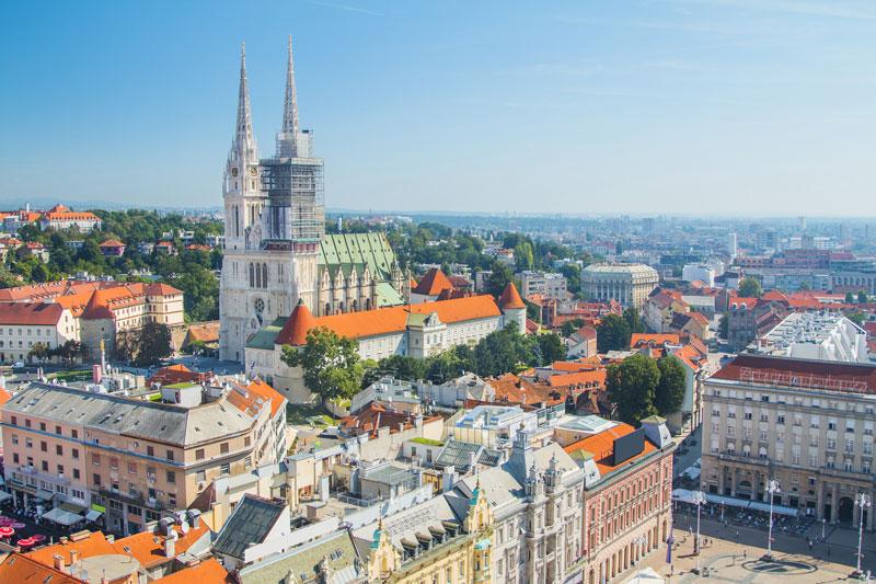 kjp radiostyrt fly billig fly hotel berlin