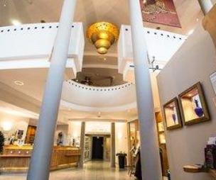 Hotel Median